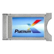 X-CAM Platinum
