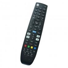 DigiQuest F777 Original Replacement Remote Control