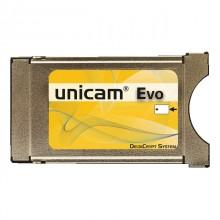 Unicam Evo Rev4.0 Pro