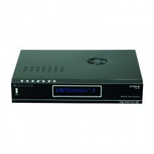 Technomate TM-Twin OE Open Embedded Twin Tuner PVR Ready Linux Set Top Box