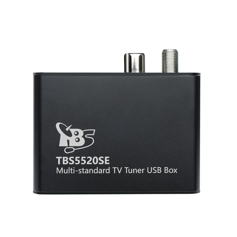 tbs5520se dvb s2 dvb t2 dvb t universal multi standard tv tuner usb box satellite tv pc cards. Black Bedroom Furniture Sets. Home Design Ideas