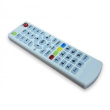 Best TV / Mediabox Origianl Remote Control Unit