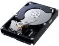Hard Disk 2TB Internal SATA