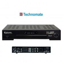 Technomate TM6902HD-S2-T2 Combo Super