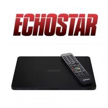 Echostar HDT-610R
