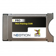 Conax Professional CAM by Neotion