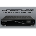 Dreambox DM8000 HD