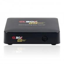 GLBox HD500