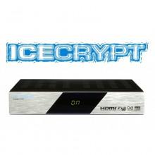 Icecrypt S3200CCIHD