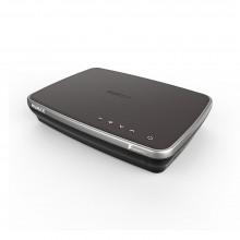 Humax FVP-4000T 500GB - Mocha