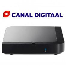 Canal Digitaal Netherlands MZ-102 Set Top Box