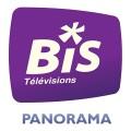 BIS TV PANORAMA