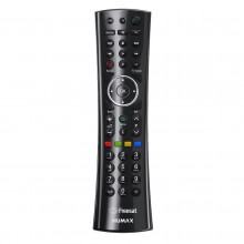 Humax I08UM Genuine Freesat Remote