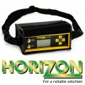 Horizon HDSM USB Plus Digital Satellite Meter