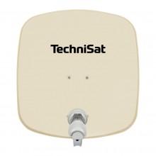Technisat DIGIDISH 45 (Front)