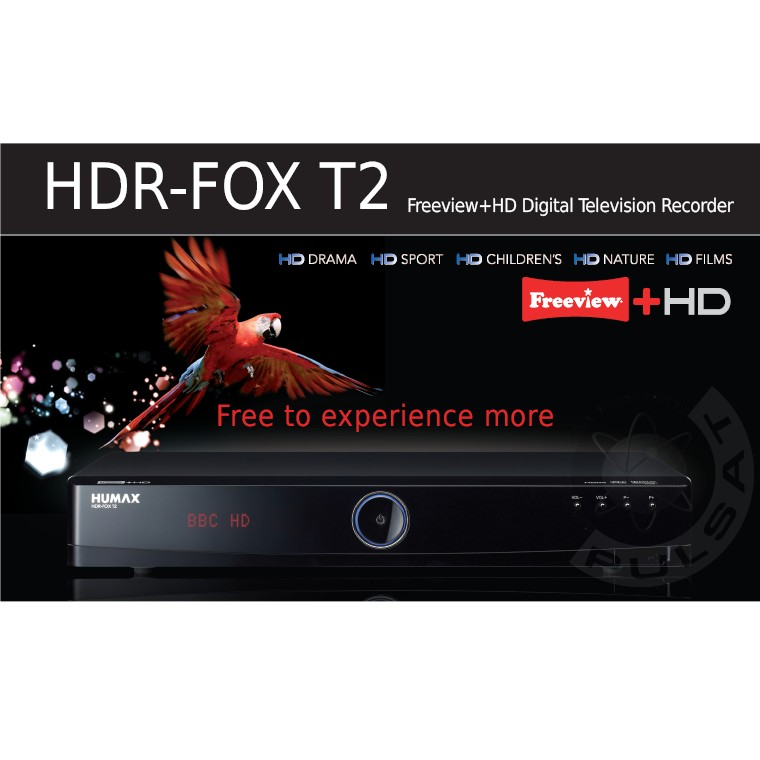just installed humax hdr fox t2 500gb boards ie rh boards ie humax hdr-fox t2 manual pdf download Nottingham HDR 1920 X 1080