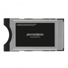 Panaccess Module