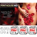 Penthouse/SCT Super HD Card 4 Channel Viaccess