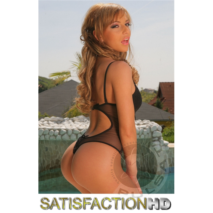 *NEW* Satisfaction TV HD 9 Channel Viaccess 12 Months