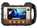 Promax Ranger Neo 3 Touch Screen Field Strength Meter and TV Analyser