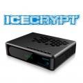 Icecrypt S1700CHD