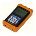First Strike Meters FS1 SE Satellite Meter Professional L Series