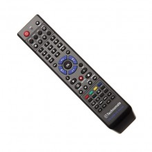 Technomate TM-5402 Original Remote Control