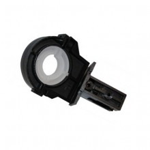 Wave Frontier T90 Extra LNB Holder