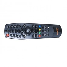 Zaap TV HD409N Standard Remote Control Unit