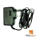 Global Invacom 2V / 1.2A PSU