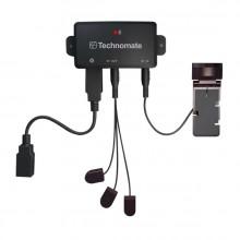 Technomate TM-IRE 3 Infra-Red Extender Kit