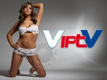 VIPTV SUBSCRIPTION RENEWAL 40 XXX Adult Channels Instantly on Your TV Via Your Internet Connection