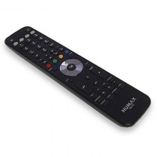 Humax RM-F04 HDR-FOXT2 Freeview Replacement Remote