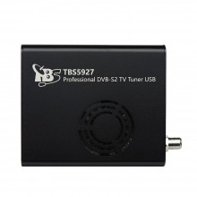 TBS5927