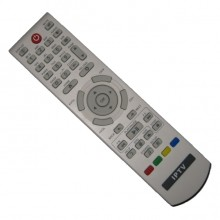 ATN Arab TV Net Original Remote