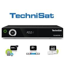 Technisat Technistar S6