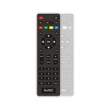 BWare HK540GT Remote Control