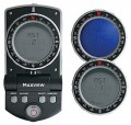 Maxview Omnisat Digital Satellite Compass