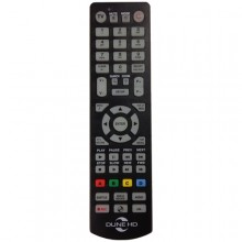 Kartina TV Micro HD / HD301 / Dune HD Original RCU