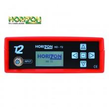 Horizon HD-T2 Digital Terrestrial Meter