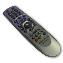 Technomate TM1000 Series Remote