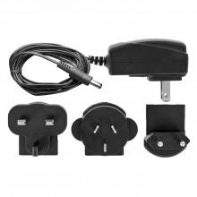 Zaap TV HD409N Original Replacement Power Supply Unit (PSU)