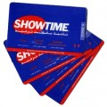 Showtime Sports Arabic (12 Months)