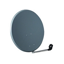 Televes 80cm Dish - Model 7564
