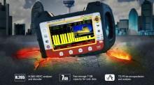 Promax HD Ranger 3
