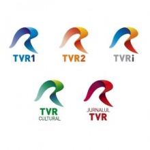 TVR Romania Conax