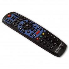 Technomate TM7102 HD-T2 Super Remote Control