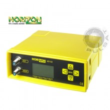 Horizon HD-S2 DVB-S/S2 Digital Satellite Meter