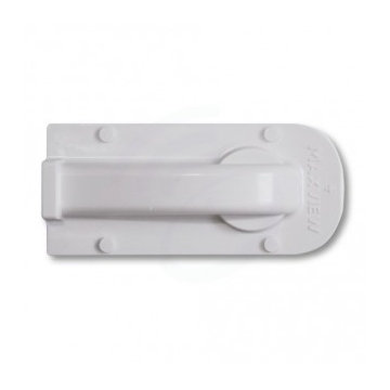 Maxview MXL018 Cable Entry Cover