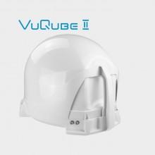 VuQube II